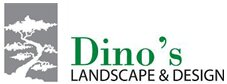 Dino's Landscape and Design